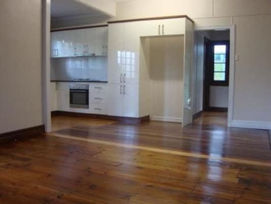 $170, Share-house, 3 bathrooms, Victoria Street, Kelvin Grove QLD 4059