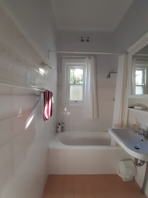 $175, Share-house, 2 rooms, Old Canterbury Road, Lewisham NSW 2049, Old Canterbury Road, Lewisham NSW 2049