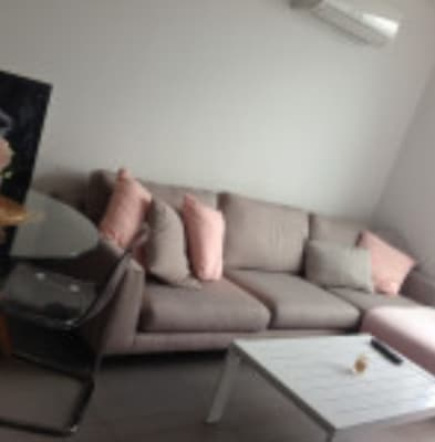 $230, Share-house, 3 bathrooms, Alma Road, Saint Kilda East VIC 3183