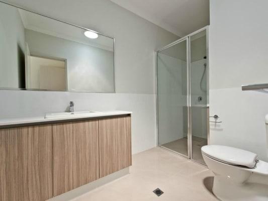 $420, Whole-property, 2 bathrooms, Park Way, Innaloo WA 6018
