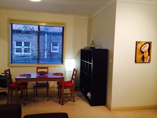$350, Flatshare, 2 bathrooms, Beach Road, Bondi Beach NSW 2026