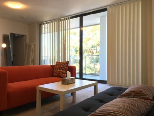 $220, Flatshare, 3 bathrooms, Arncliffe Street, Wolli Creek NSW 2205
