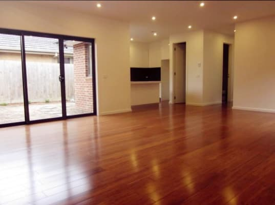 $195, Share-house, 3 bathrooms, Hawthorn Road, Burwood East VIC 3151