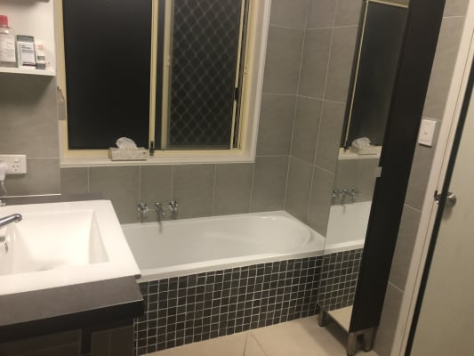$200, Share-house, 2 bathrooms, Hansford Road, Coombabah QLD 4216