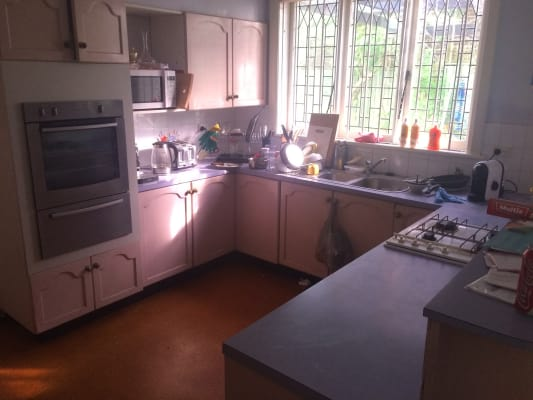 $200, Share-house, 6 bathrooms, Mitchell Street, Five Dock NSW 2046