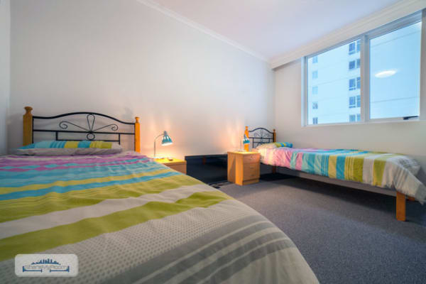 Room Wanted To Rent Sydney