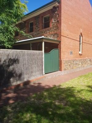 $200, Share-house, 2 bathrooms, Theresa Street, Norwood SA 5067