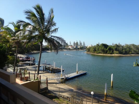 $240, Share-house, 4 bathrooms, The Corso, Surfers Paradise QLD 4217