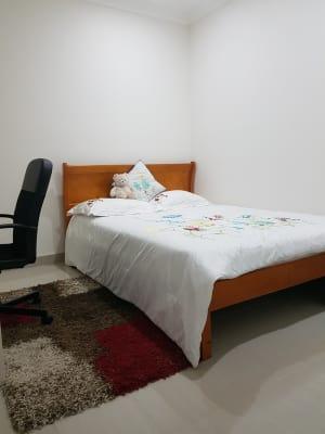 $210, Share-house, 4 bathrooms, Warman Street, Pendle Hill NSW 2145