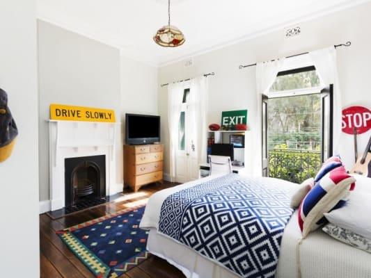 $450, Share-house, 4 bathrooms, Bridge Road, Glebe NSW 2037