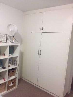$180, Flatshare, 2 bathrooms, William Street, Mount Lawley WA 6050