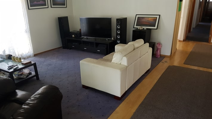 $170-250, Share-house, 3 rooms, Fitzroy Street, Geelong VIC 3220, Fitzroy Street, Geelong VIC 3220