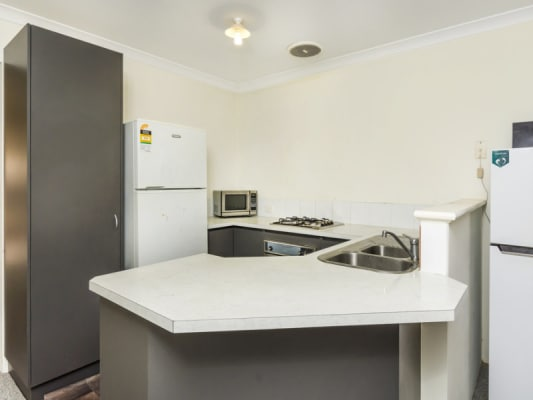 $180, Share-house, 4 bathrooms, Lord Street, Bentley WA 6102