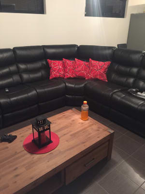 $180, Share-house, 3 bathrooms, Lancelot Green, Wattle Grove WA 6107