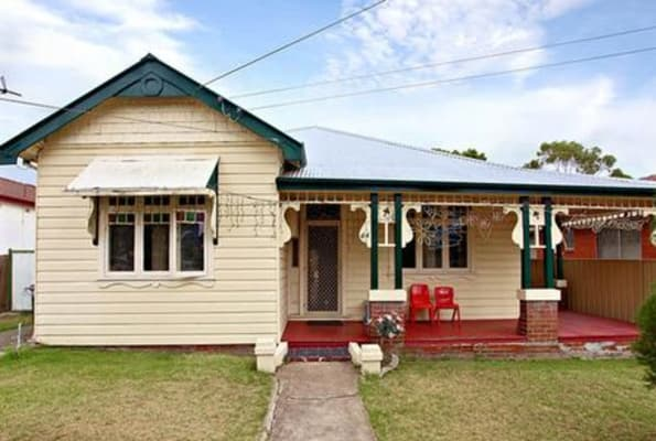 $155, Share-house, 5 bathrooms, Inkerman Street, Parramatta NSW 2150