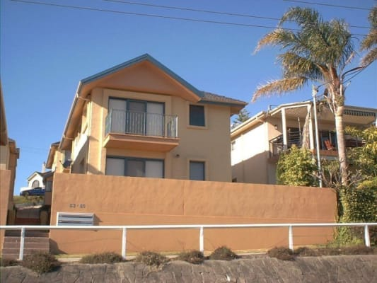 $190, Share-house, 3 bathrooms, Mitchell Street, Merewether NSW 2291