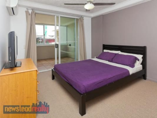 $150, Flatshare, 2 bathrooms, Gotha Street, Fortitude Valley QLD 4006