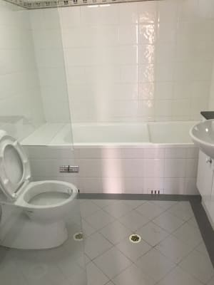 $450, Flatshare, 3 bathrooms, Hollywood Avenue, Bondi Junction NSW 2022