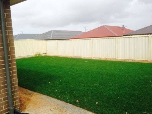 $150, Share-house, 4 bathrooms, Crown Court, Munno Para West SA 5115