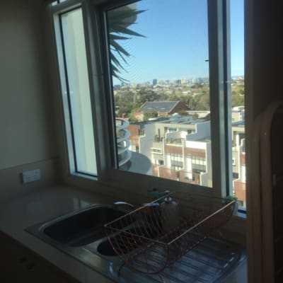 $275, Flatshare, 2 bathrooms, Graham Street, Port Melbourne VIC 3207
