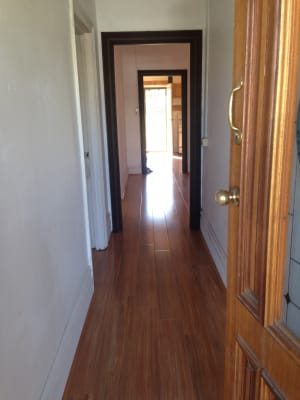 $260, Share-house, 3 bathrooms, Green Street, Kogarah NSW 2217