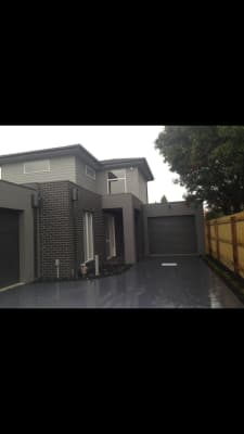 $207, Share-house, 3 bathrooms, Franklin Street, Coburg VIC 3058
