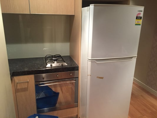 $240-300, Flatshare, 2 rooms, Abeckett Street, Melbourne VIC 3000, Abeckett Street, Melbourne VIC 3000