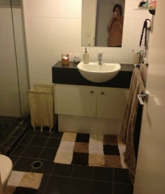 $260, Flatshare, 2 bathrooms, Leichhardt Street, Spring Hill QLD 4000