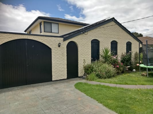 $210, Share-house, 4 bathrooms, Beaumont Crescent, Lalor VIC 3075