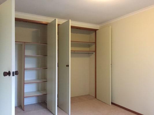 $175, Share-house, 4 bathrooms, Stableford Avenue, Glen Waverley VIC 3150
