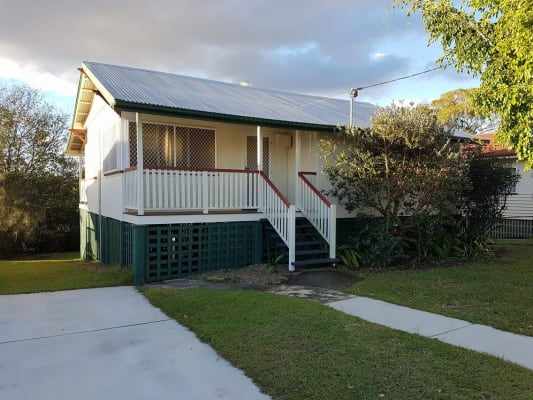 $125, Share-house, 3 bathrooms, Jerome Street, Coorparoo QLD 4151