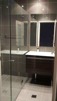 $150-310, Share-house, 3 rooms, Kareelah Road, Hunters Hill NSW 2110, Kareelah Road, Hunters Hill NSW 2110