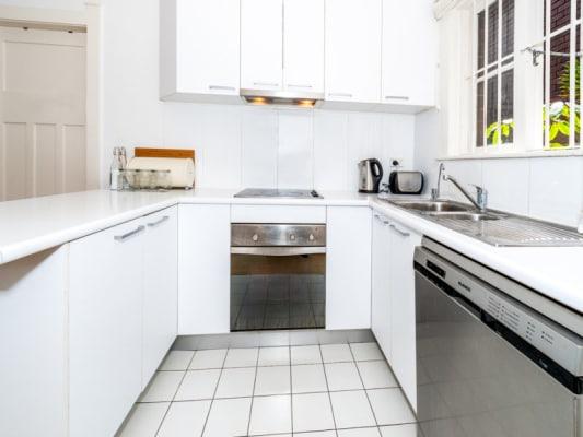 $265-270, Flatshare, 2 rooms, Meeks Street, Kingsford NSW 2032, Meeks Street, Kingsford NSW 2032