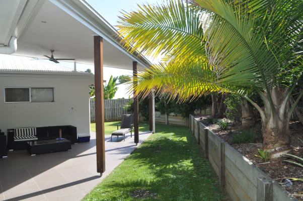 $180, Share-house, 4 bathrooms, Plantation Rise Drive, Woombye QLD 4559