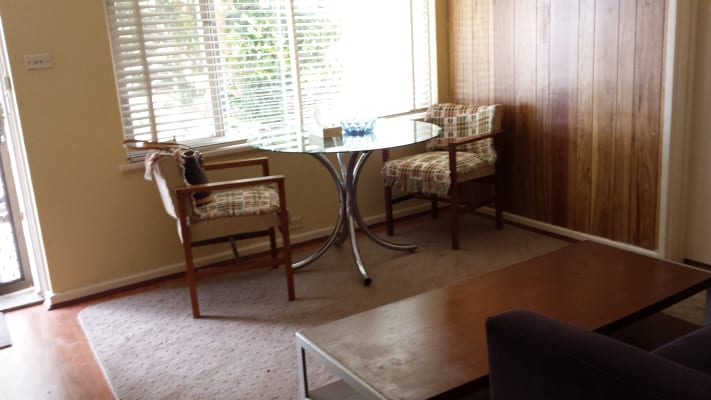 $200, Share-house, 3 bathrooms, Northbourne Avenue, Downer ACT 2602