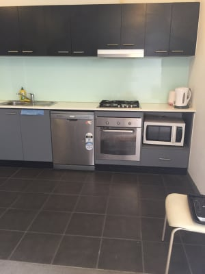 $200, Flatshare, 3 bathrooms, Union Street, Brunswick VIC 3056