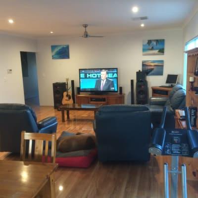 $165, Share-house, 4 bathrooms, Calooli Grove, Golden Bay WA 6174