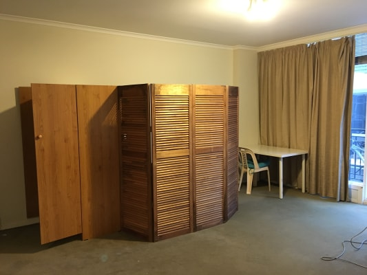 $120, Flatshare, 2 bathrooms, Sturt Street, Southbank VIC 3006