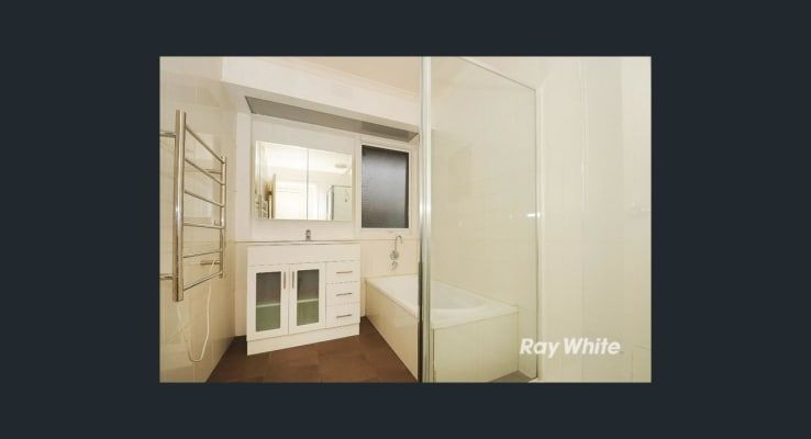 $120, Share-house, 3 bathrooms, Bunarong Drive, Frankston VIC 3199