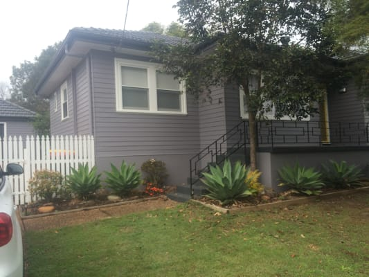 $160, Share-house, 3 bathrooms, Mawson Avenue, East Maitland NSW 2323