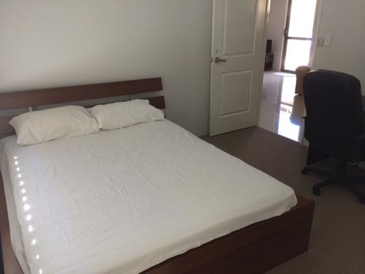 $190-200, Share-house, 3 rooms, Stannard Street, Bentley WA 6102, Stannard Street, Bentley WA 6102