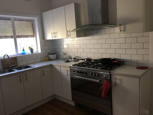 $140, Share-house, 3 bathrooms, Legon Road, Oakleigh South VIC 3167