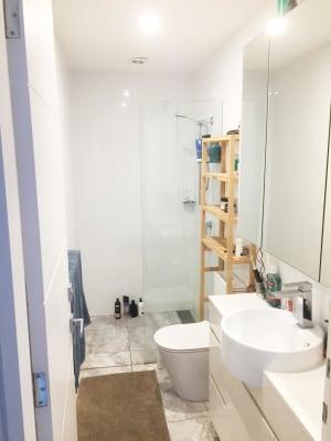 $350, Share-house, 3 bathrooms, Trafalgar Street, Enmore NSW 2042