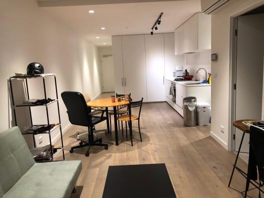 $150-160, Flatshare, 2 rooms, Spencer Street, West Melbourne VIC 3003, Spencer Street, West Melbourne VIC 3003
