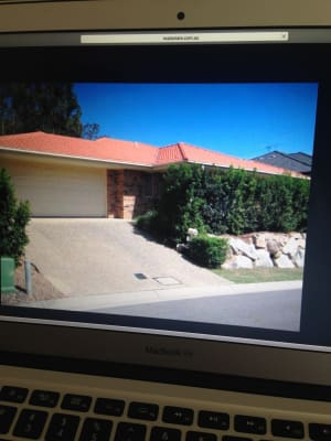 $250, Share-house, 4 bathrooms, Lisa Street, McDowall QLD 4053