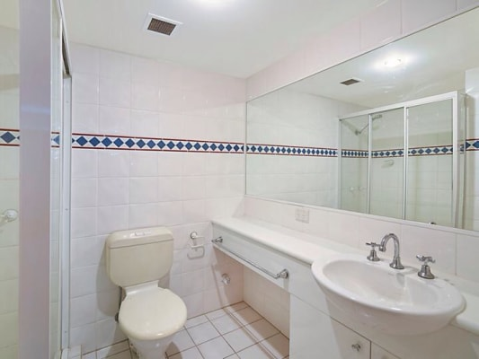 $350, Flatshare, 2 rooms, Great Hall Drive, Miami QLD 4220, Great Hall Drive, Miami QLD 4220