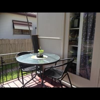 $140, Share-house, 2 bathrooms, Springdale Road, Wentworthville NSW 2145