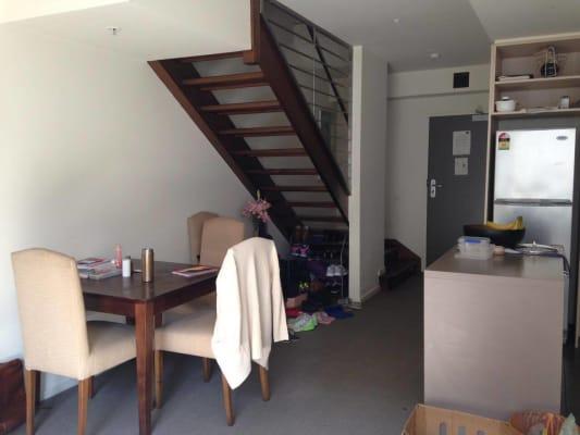 $220, Flatshare, 2 bathrooms, Degraves Street, Melbourne VIC 3000