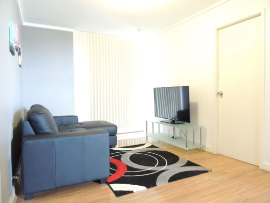 $400, Flatshare, 4 bathrooms, Arncliffe Street, Wolli Creek NSW 2205