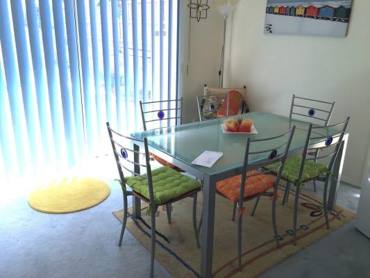 $165, Share-house, 3 bathrooms, Mat Rush Avenue, Bundoora VIC 3083